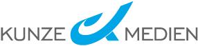 Logo - Kunze Medien AG
